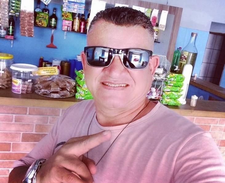 Piauiense morre após ser baleado durante assalto em São Paulo