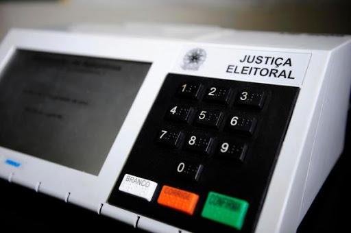 Piauí tem cinco candidatos milionários que receberam o Auxílio Emergencial; um é da cidade de Barras