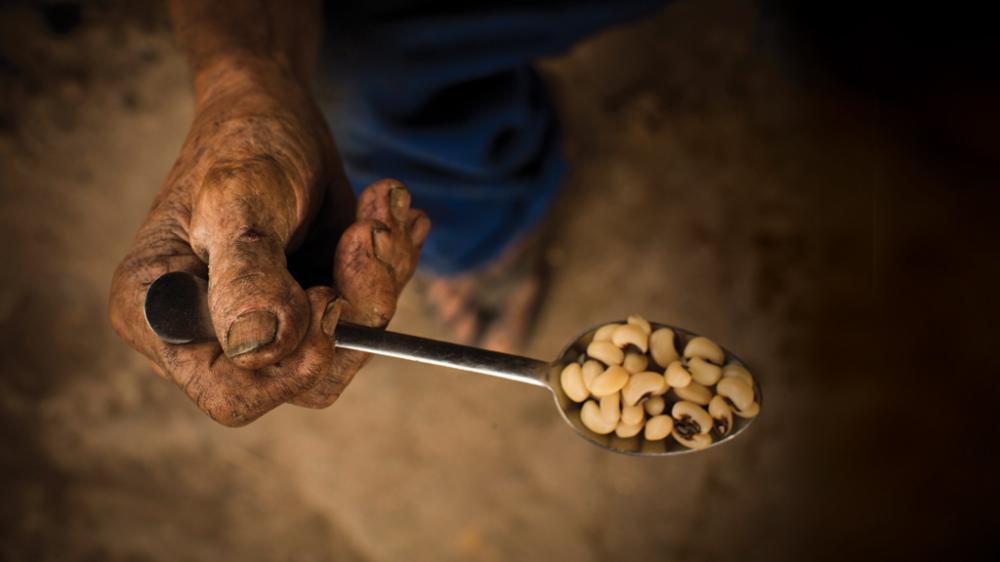 Pobreza: 1,4 milhão de piauienses vivem com renda média chega a R$ 5,5 por