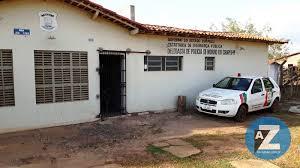 Criminosos armam tocaia e fazem reféns na zona rural de Morro do Chapéu