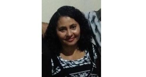 Mulher é assassinada com várias facadas na frente da filha no PI, companheiro é o suspeito