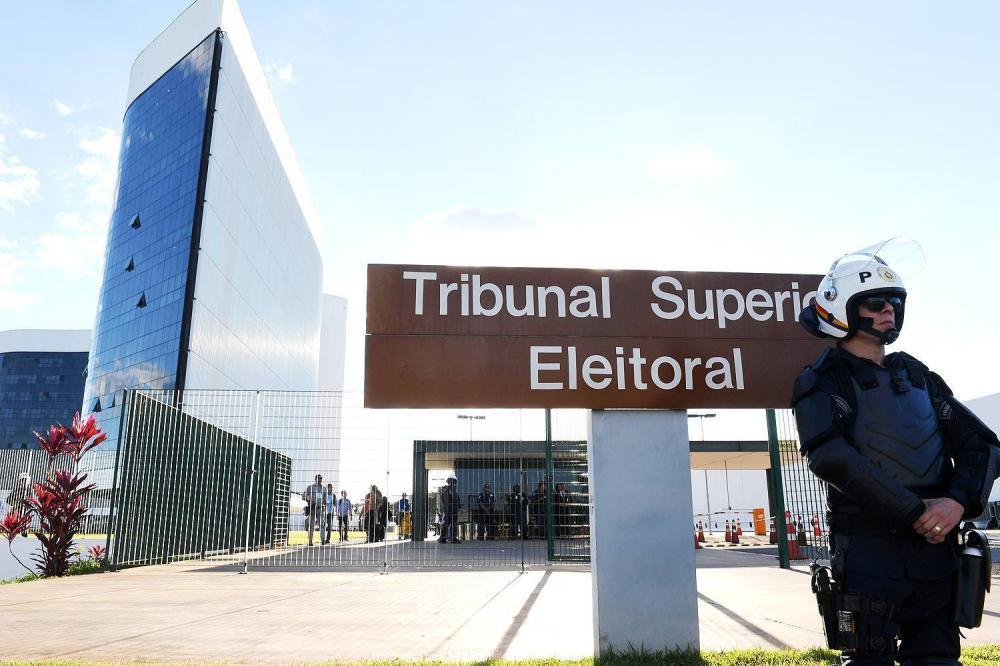 TSE encontra R$ 60 milhões em irregularidades nas contas de candidatos das eleições 2020