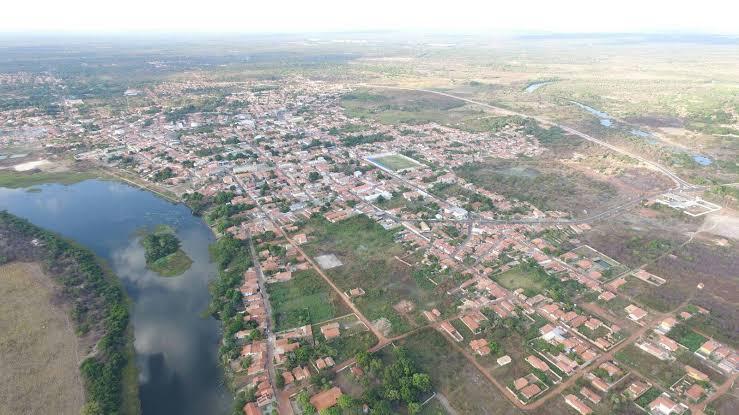 Barras e região registra aumento no número de roubos e assaltos