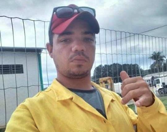 Piauiense é morto a facadas no Estado de Santa Catarina