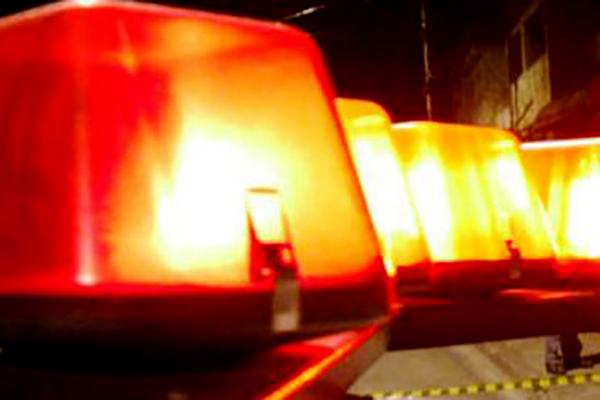Suspeito baleado após tentativa de roubo em Barras descobre que está com Covid-19