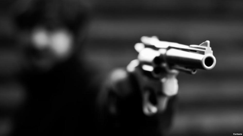 Onda de assaltos deixa moradores assustados na cidade de União