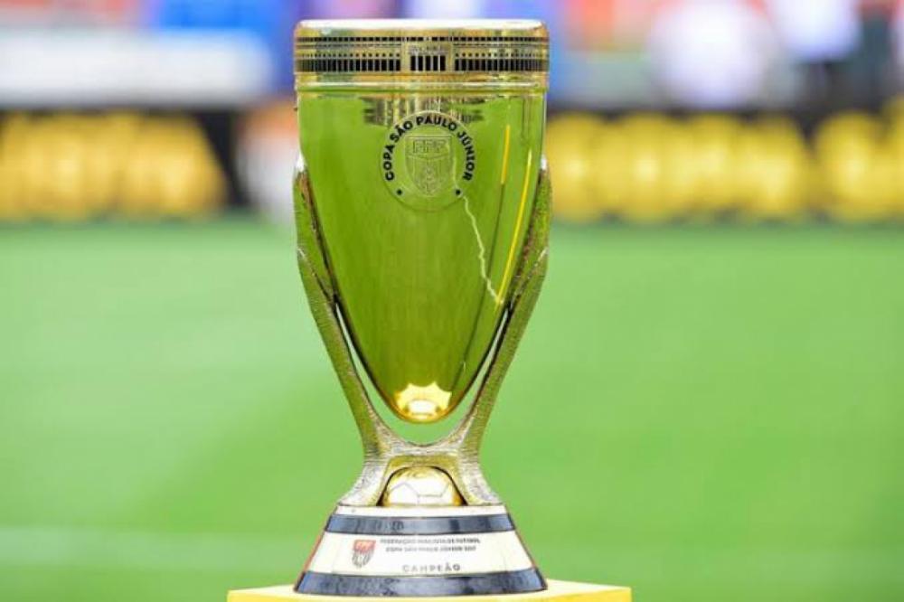 Federação Paulista decide que não terá Copa São Paulo em 2021