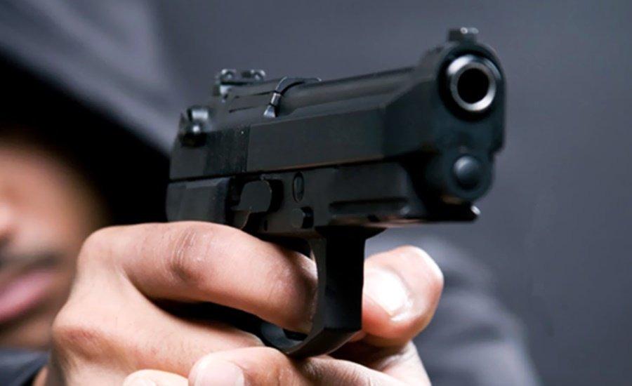 Criminosos armam tocaia e cometem vários assaltos na divisa de Barras e Campo Largo - Foto: ilustração/internet