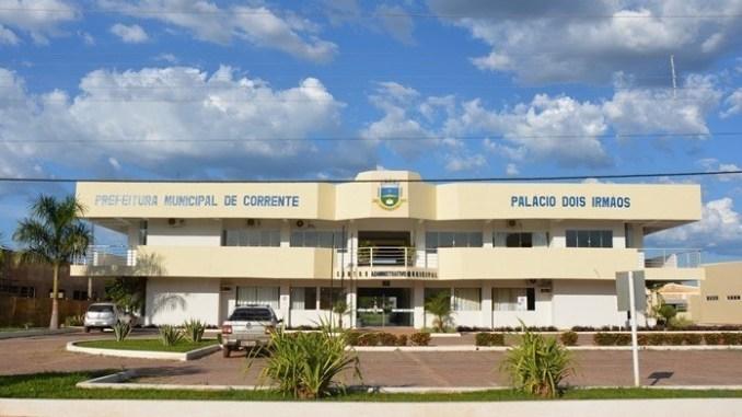 Em menos de 48h, segundo médico de cidade do Piauí morre por Covid-19