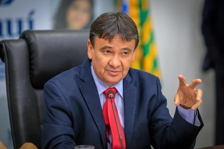 Governador lança concurso da Polícia Militar nesta segunda-feira; previsão de mil vagas