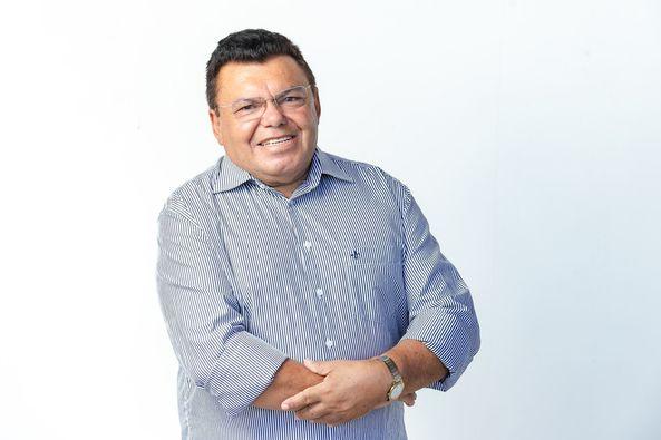 Morre ex-prefeito de São José do Piauí vítima da Covid-19