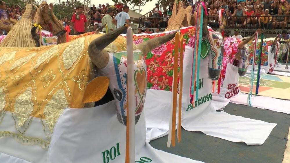 Prefeitura cancela Reisado e Festa de Reis em Boa Hora