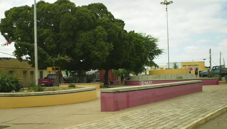 Justiça Eleitoral suspende diplomação de prefeito eleito e determina posse do Presidente da Câmara em cidade do Piauí