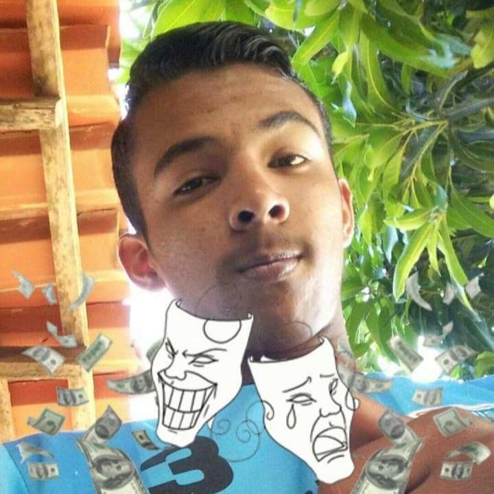 Jovem é morto a golpes de faca em cidade do Norte do Piauí