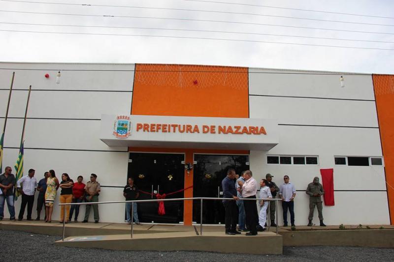 Secretário de Educação do município de Nazária morre de Covid-19