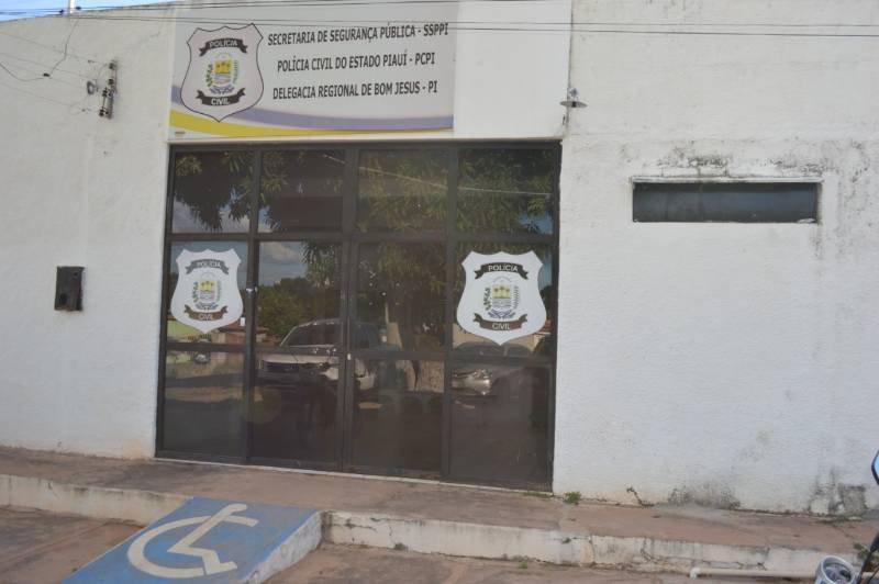 Quadrilha que fraudava benefícios do INSS no Piauí é presa pela polícia