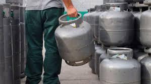 Revendedores de gás de cozinha estimam preço do botijão a R$ 150 este ano