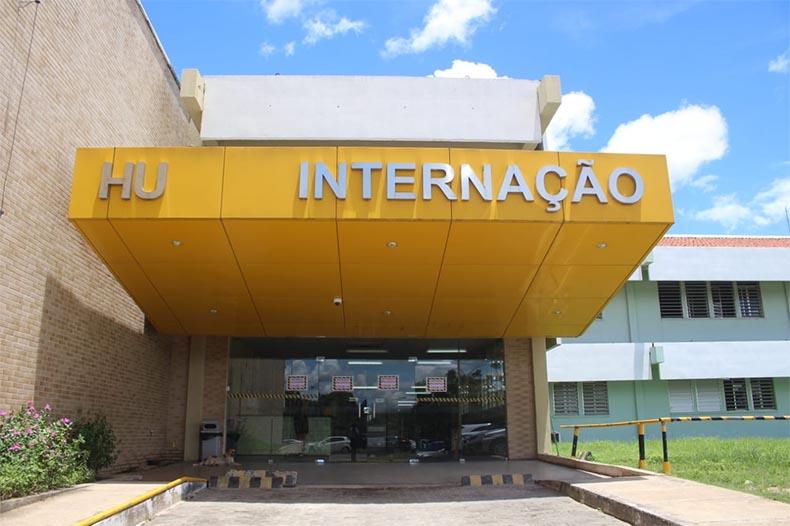 Trinta pacientes com covid-19 do Amazonas serão transferidos para o Piauí