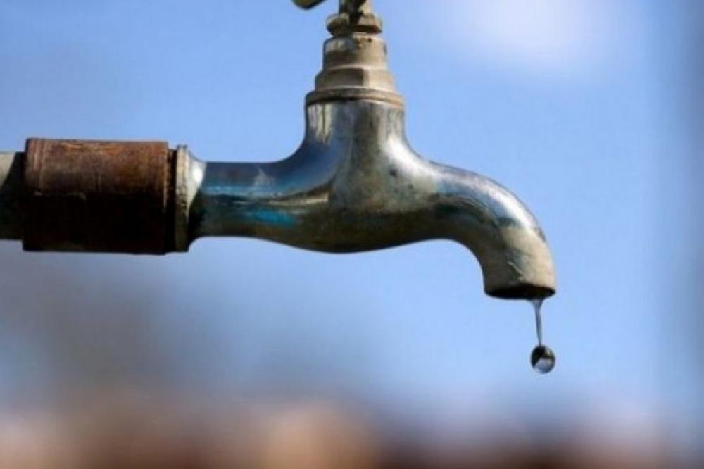 População de cidade do Piauí está sem água há 4 dias