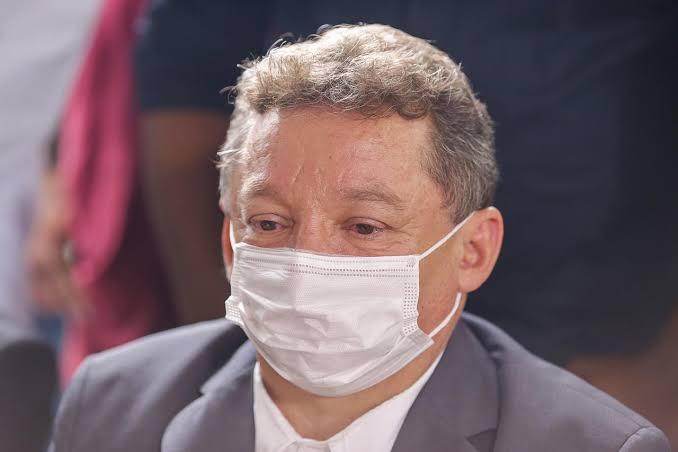 Piauí pode sofrer 'explosão' de novos casos de Covid-19´em Fevereiro