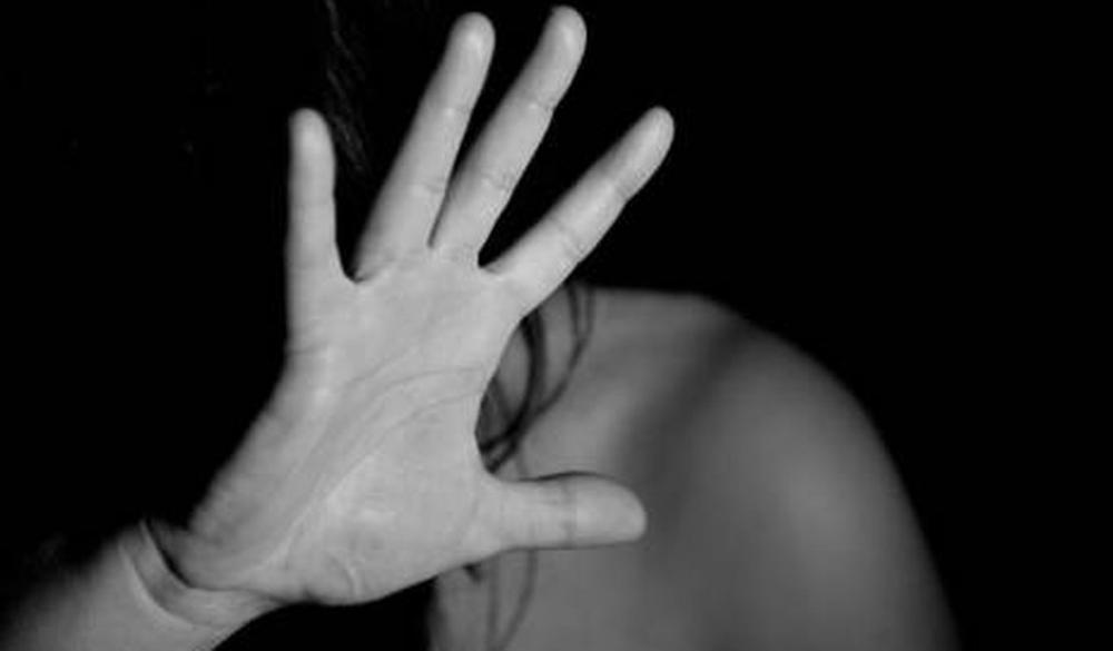 Piauí: pai é preso suspeito de estuprar a filha de 12 anos - Imagem meramente ilustrativa (Foto:jaenoticia)
