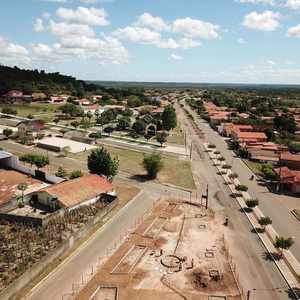 Criminosos realizam assaltos na PI – 214 entre Morro do Chapéu e Esperantina