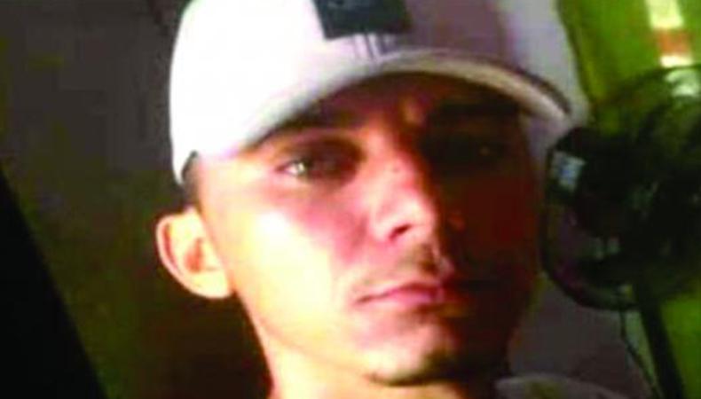 Homem morre vítima de descarga elétrica, enquanto fazia reparos em fiação
