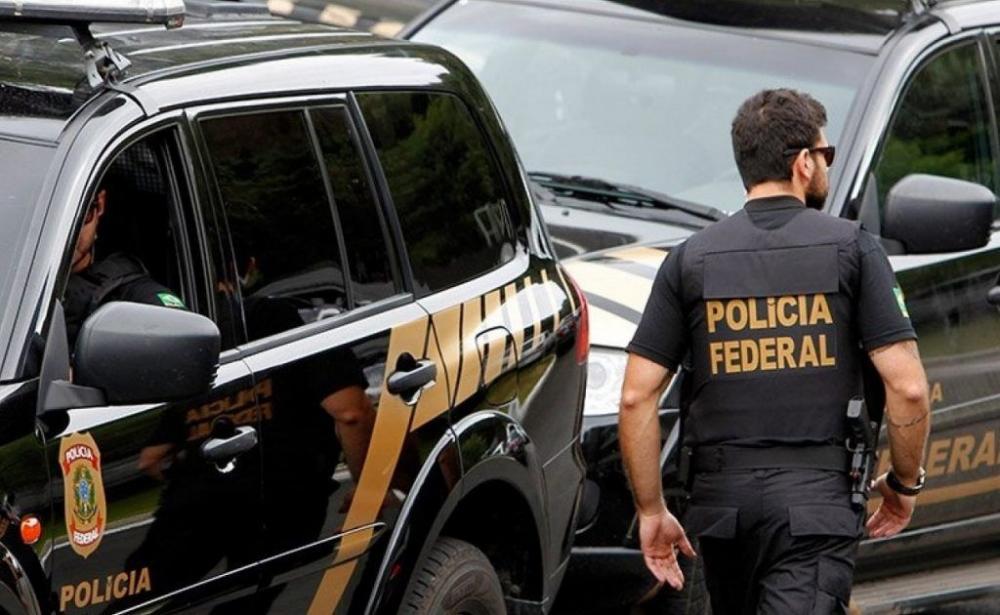 Inscrições para concurso da Polícia Federal terminam nesta terça-feira