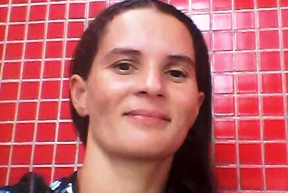 Mulher é morta a facadas e ex-companheiro é o principal suspeito