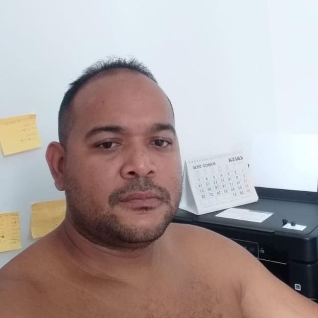 Família esperantinense procura jovem que está desaparecido