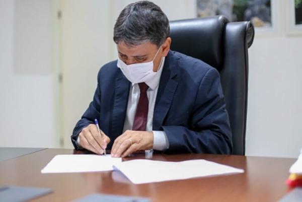 Governador W. Dias