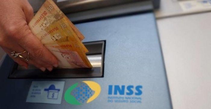 Governo adia até o fim do mês suspensão de beneficiários do INSS