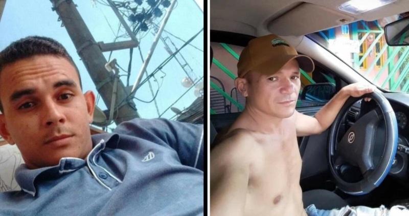Colisão entre motocicletas mata dois homens no Piauí