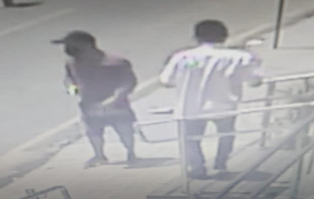 Criminosos assaltam funcionário de lotérica e levam malote com dinheiro no interior do PI