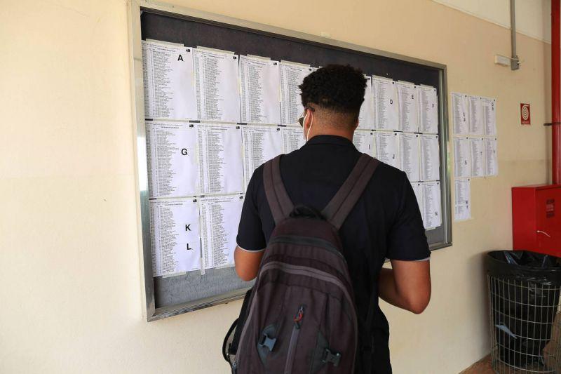 Sisu oferece mais de 209 mil vagas em universidade públicas de todo o Brasil - (Foto: Leandro Ferreira/Fotoarena/Estadão Conteúdo – 10.01.2021)