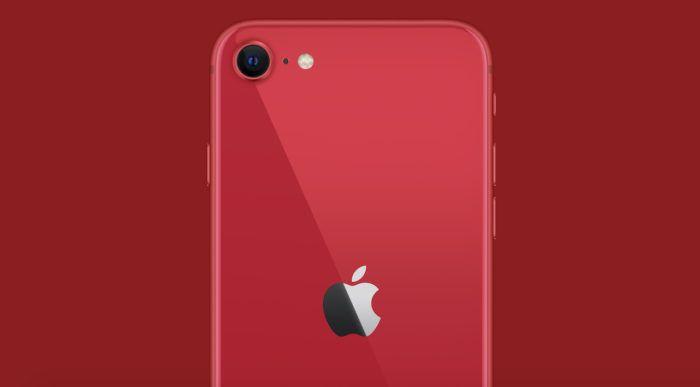 Novo iPhone SE teria tela de 5.5 polegadas, segundo rumres - (Foto: Divulgação / Apple )