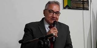 Médico e ex-vereador de Boa Hora do Piauí morre aos 62 anos vítima de covid-19