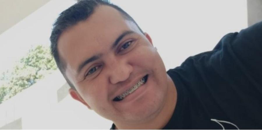 Professor é assassinado com pelo menos cinco tiros no Piauí