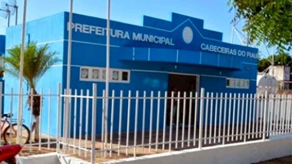 10 anos sem concurso público e MPPI investiga supostas irregularidade de seletivo em Cabeceiras