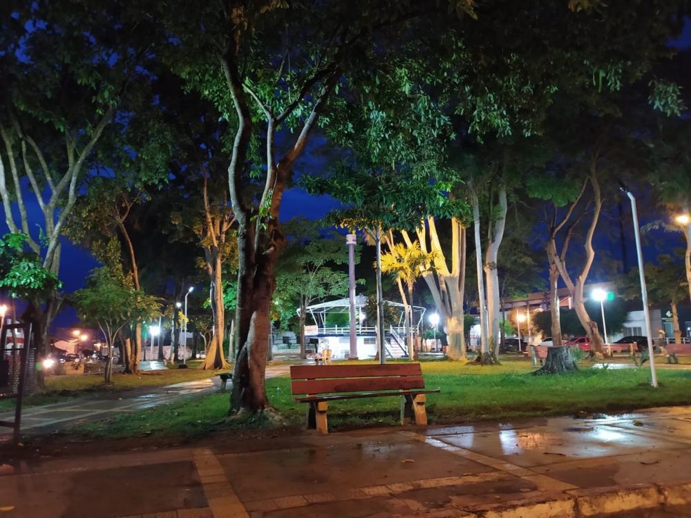 Foto: Visão Piauí