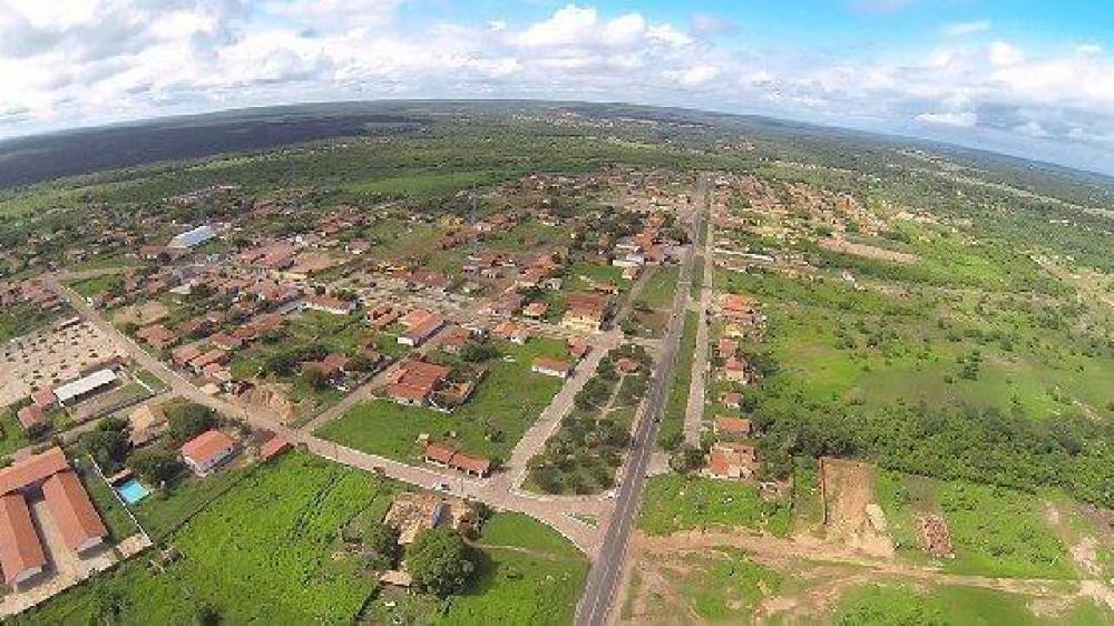 TRE-PI suspende eleição em cidade do Piauí devido a Covid-19