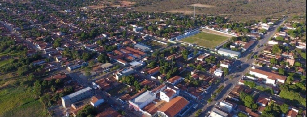 Prefeitura de cidade do Piauí fecha Centro Covid depois de 50% da equipe testar positivo