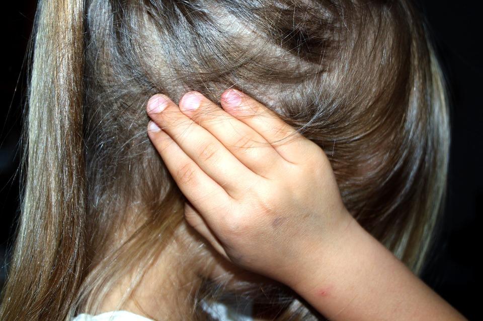 Homem é preso dentro de hospital suspeito de estuprar neta de 7 anos, no Norte do Piauí - Foto: Ilustração Pixabay (licença free)