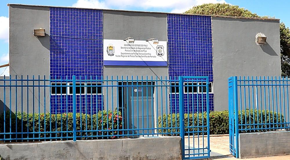 Menino de 9 anos morre após sofrer descarga elétrica em geladeira, em cidade do Norte do PI - Foto: IML de Parnaiba