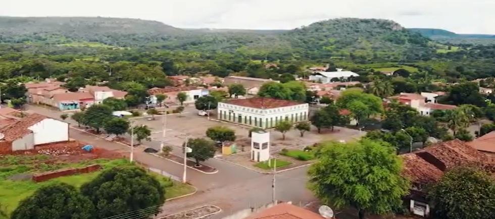 Abuso sexual contra irmãs de 5 anos está sendo investigado pela Policia no sul do Piauí