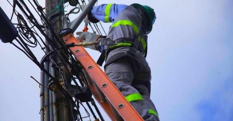 Prefeituras do Piauí devem R$ 104 milhões e podem ter energia cortada; esclarece Equatorial - Foto: Reprodução