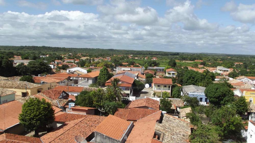 Barras está entre os municípios com vagas em aberto na 2ª chamada do 'Mais Médico'