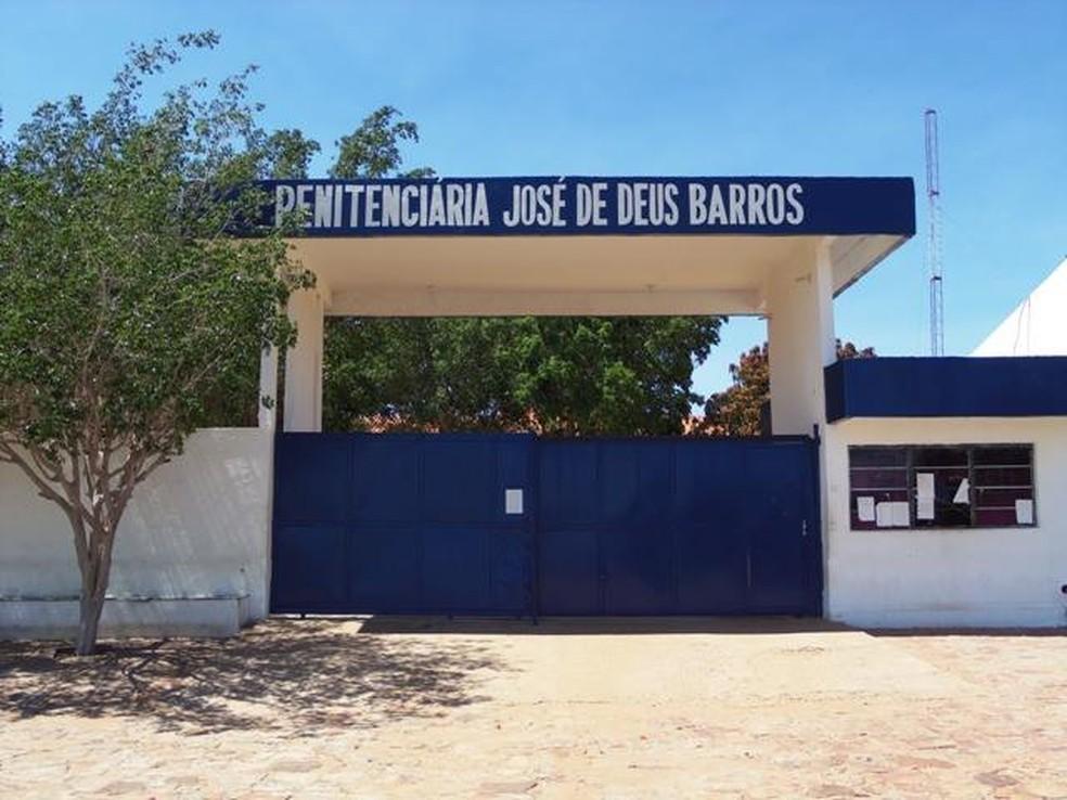Foragido é reconhecido ao ser autuado por embriaguez e acaba preso no Piauí
