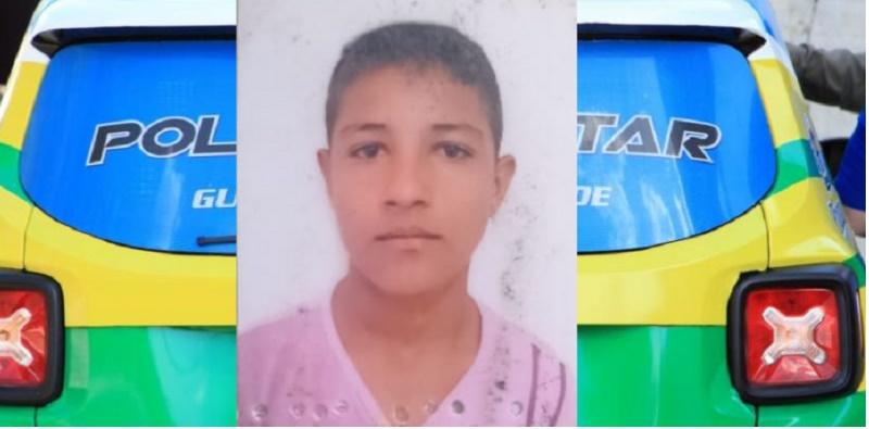 Caçador de apenas 20 anos morre soterrado no Norte do Piauí
