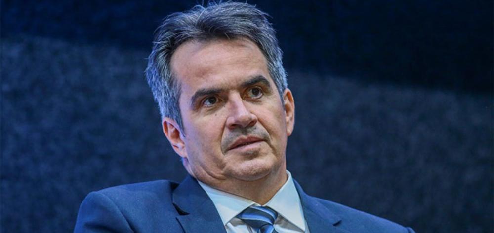 Ciro Nogueira diz que Bolsonaro vai criar novo auxílio para atender 30 milhões de brasileiros